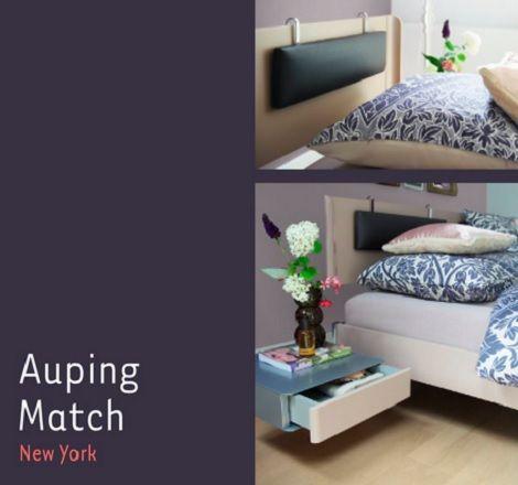 Auping Match New York_ladenkast zwevend_hoofdbord hout met leer_slaapkenner theo bot zwaag.jpg