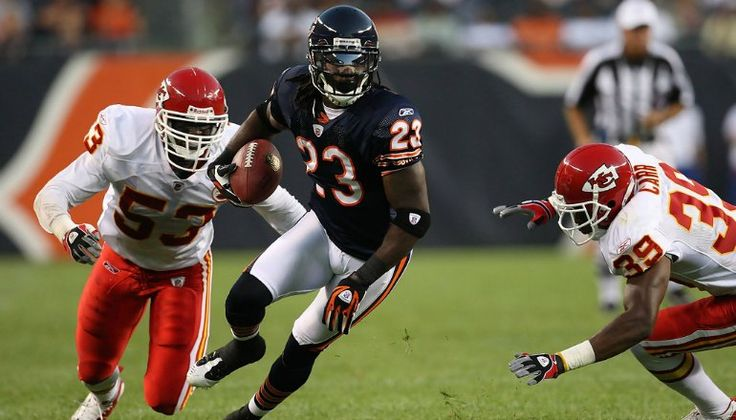 Catch up Chicago Bears vs Kansas City Chiefs (live stream & scores here) game: Bears vs. Chiefs in an action-packed Week 5 game at second quarter of the ...