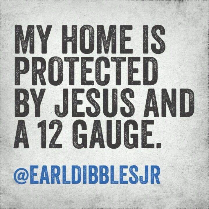Love Earl Dibbles Jr Quotes. QuotesGram