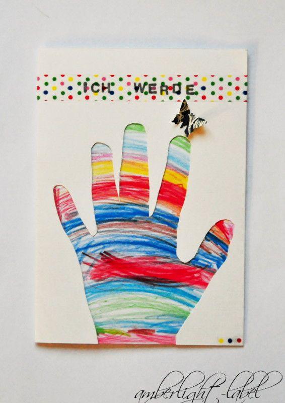 ber ideen zu einladungskarten kindergeburtstag basteln auf pinterest einladungskarten. Black Bedroom Furniture Sets. Home Design Ideas