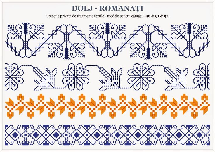 1000 idei despre tipare de croitorie pe pinterest patrones - Beautiful romanian folk motifs ...