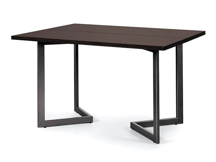Rent The Conal Dining Table