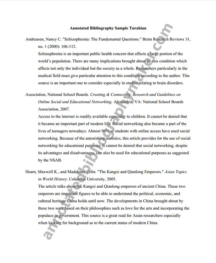 camel essay in marathi Autobiography camel essay internet censorship pros and cons essay on school essay trees english save on in my rainy picnic essay in marathi.