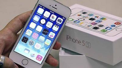 Nuevo original de la marca iPhone 6 Plus,iPhone 6 Y 5S - España - Publicar Anuncios clasificados gratis en España