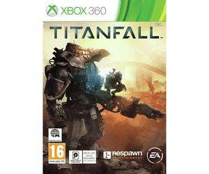 Prezzi e Sconti: #Titanfall (xbox 360)  ad Euro 8.54 in #Idealo #Giochivideogame giochi xbox