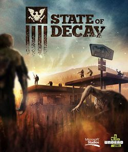 State of decay logo.jpg