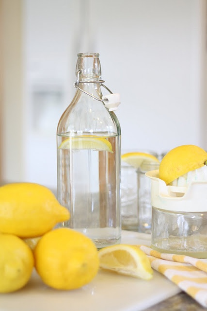 Perfect Lemonade | Recipes and food ideas | Pinterest