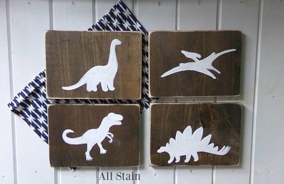 Admirable Best 25 Boys Dinosaur Bedroom Ideas On Pinterest Home Interior Design Ideas Inesswwsoteloinfo