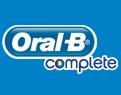 Oral-B complete @oralb