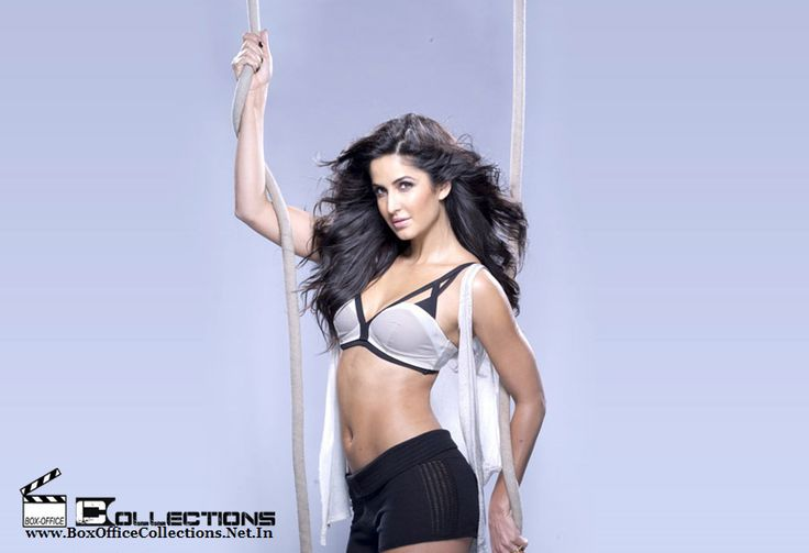 Katrina Kaif Latest Hot & Beautiful Photos, Pictures & Wallpapers | Welcome To BoxOfficeCollections