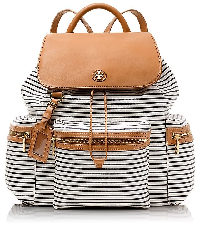 Very cute bag for school