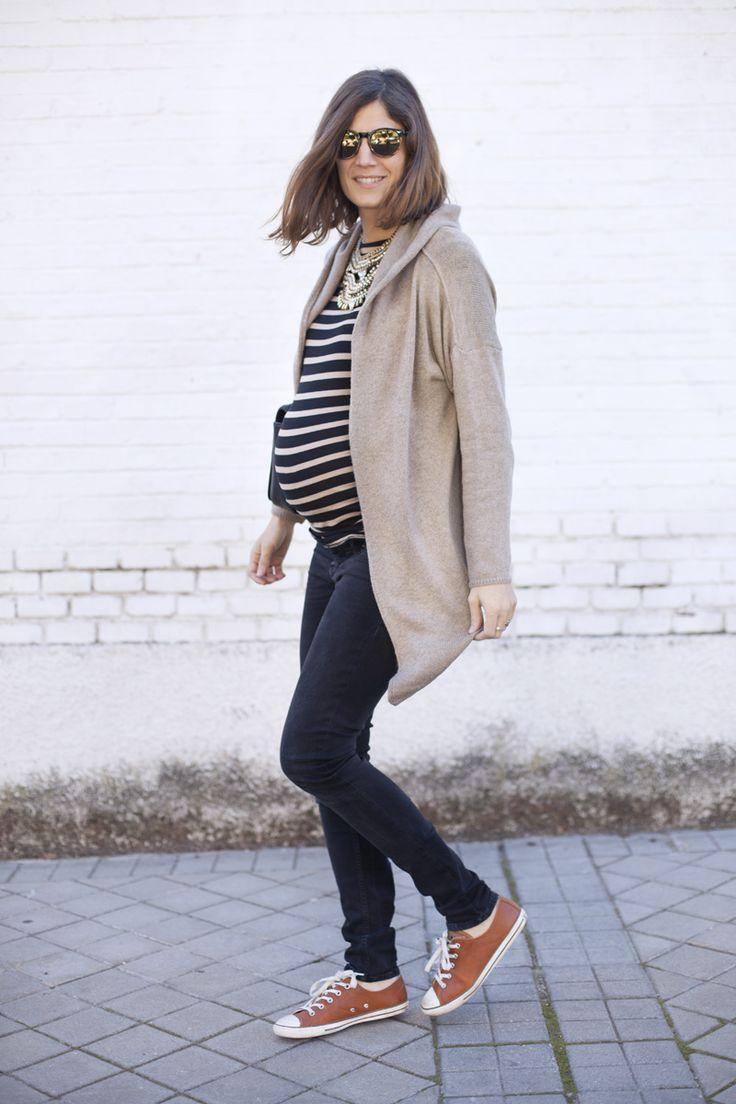 photo pregnant-CHAQUETA-balamoda-embarazadaserotonina61_zpsdfab64ro.jpg