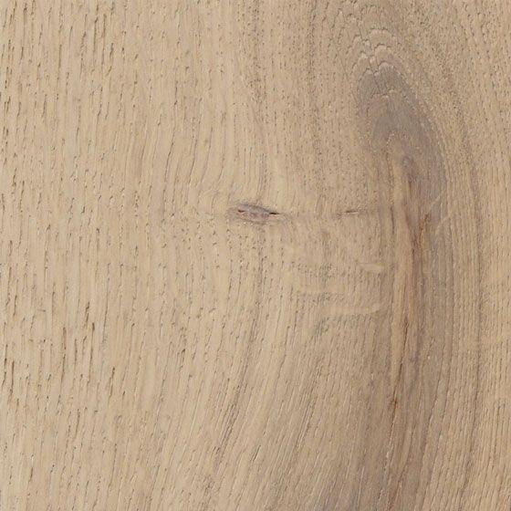 MILANO STYLE - collection by Mardegan Legno : : SABBIA finishing : : #design #pavimenti #legno #wood #interiors #parquet #flooring #wood #floor