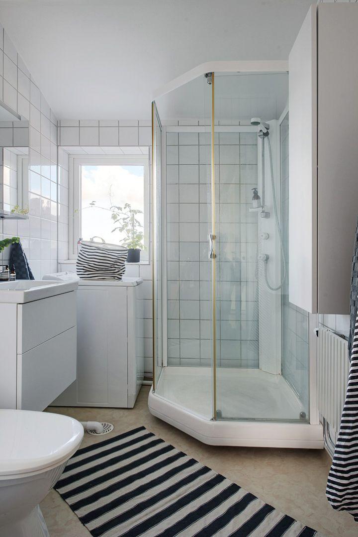 Zara Home Decoracion De Dormitorios ~   de estilo n?rdico blog de decoraci?n n?rdica ?tico estilo n?rdico