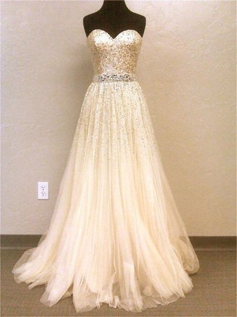 Love!Wedding Dressses, Dream Dress, Wedding Gowns, Sparkly Dresses, Dream Wedding, Dreams Dresses, Prom Dresses, The Dresses, Future Wedding