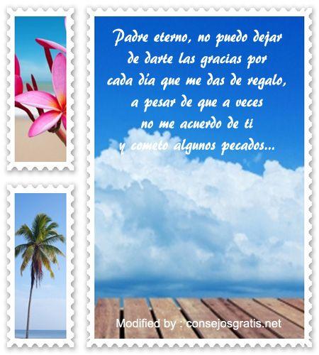 Pin De Frasesmuybonitas Net En Agradecimientos A Dios Pinterest