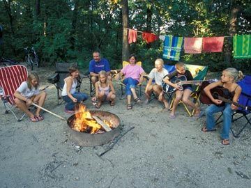 349169777335502063 in addition C ing On The North Oregon Coast as well Boundary Waters Canoe Trip Vacations And Cabin Rentals together with West Chester Pennsylvania Treehouse in addition Bluegreen Owners. on yurt vacations