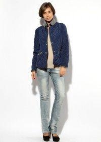 Куртки Gucci куртка от Gucci, 86109