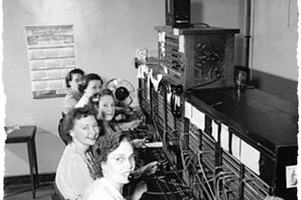 oude telefoongids online dating
