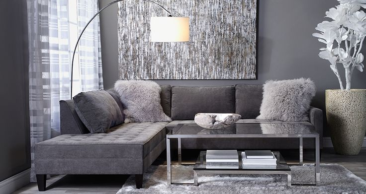 Stylish home decor chic furniture at affordable prices z gallerie architecture interior for Z gallerie bedroom inspiration