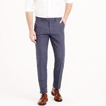 TROUSERS - Casual trousers Brio Italiano ydmlc