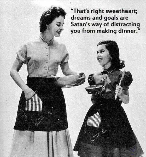 That's right sweetheart...: Dinner, Quotes, Dreams, Funny Stuff, Funnies, Humor, Things, Satan