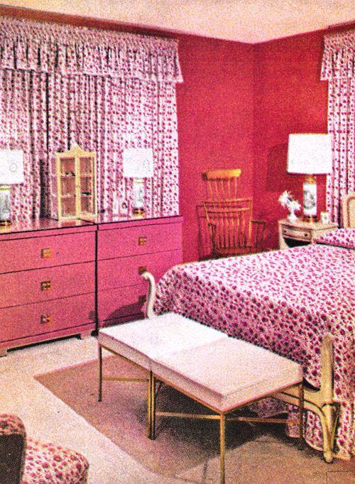 696 best 1970s Decor images on Pinterest   1970s decor, 70s decor ...