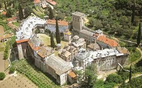 manastir hilandar - Google претрага