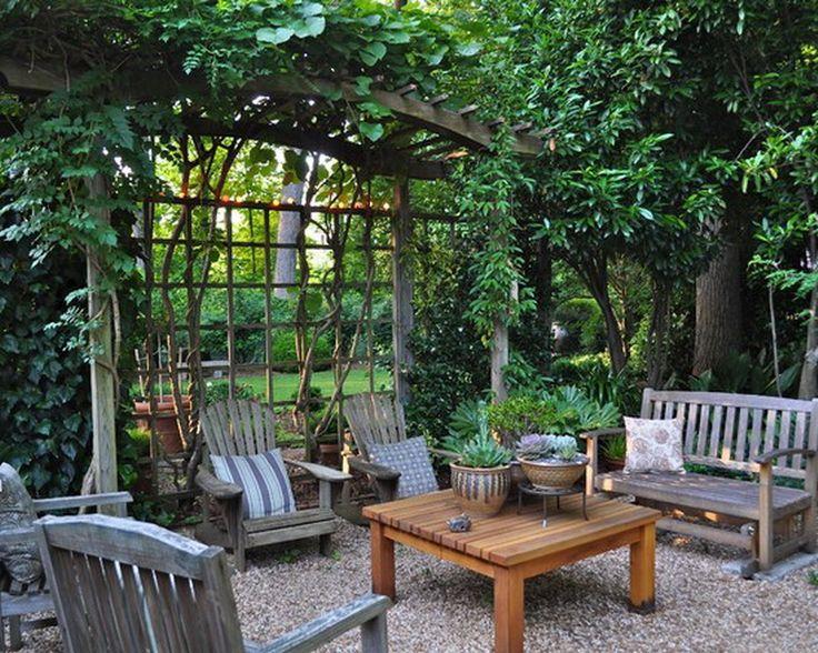 Ideas For Backyard Privacy 5 landscaping ideas to increase backyard privacy privacy landscaping 25 Best Ideas About Patio Trellis On Pinterest Trellis Ideas Pergola Patio And Trellis