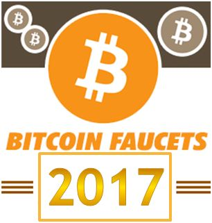 Bitcoin Faucets 2017 The best and easiest to use Bitcoin and Altcoin Faucets online.  Get started for FREE today to earn bitcoins & altcoins! https://affiliateincomemarketing.com/the-bitcoin-faucet-part-1 #freebitcoin #freealtcoins #bitcoinfaucet #altcoinfaucet
