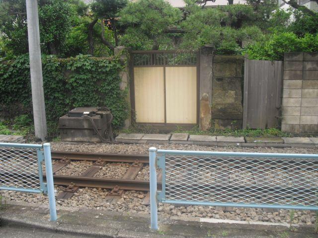 05)  「江ノ電 長谷駅」周辺 _ 鎌倉市長谷