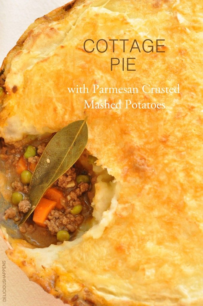 17 Best images about shepherds pie on Pinterest | Crown ...