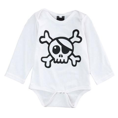 Cheap toddler coveralls, Buy Quality halloween romper directly from China baby  romper summer Suppliers: Baby Rompers Summer Autumn Long Sleeve/Short  Sleeve ...