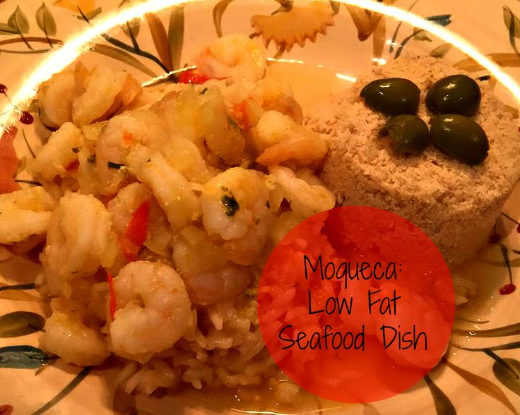 17 best images about brazilian goddess book on pinterest stuffed great low fat comfort food recipe and many others http forumfinder Images