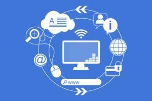 Find a Free Online Course - FutureLearn