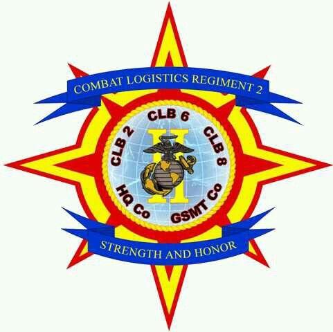 C.L.R. 2