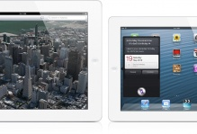 Analyst Puts iPad Mini Build Cost At $195, Pricing Said To Start At $329 For 40% Gross Margin