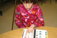 FREE AAC Boards for Children! Thanks for sharing- Amy Speech and Language Therapy, Inc.   Pinned by SOS Inc. Resources.  Follow all our boards at http://pinterest.com/sostherapy  for therapy resources.