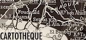 Voyage dans le temps à la rencontre du Maroc de jadis. Découvrez les paysages, événements historiques et personnages d'autrefois, à travers une vaste collection de cartes postales, gravures, photographies, affiches et monnaies anciennes. MarocAntan s'adresse aux passionnés d'histoire du Maroc et d'histoire militaire, aux collectionneurs, aux numismates et aux généalogistes, mais aussi, plus largement, à tous ceux d'entre vous qui veulent plonger dans leur mémoire ou découv...
