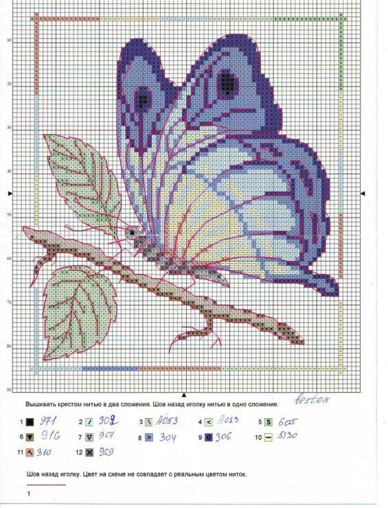 fcd3d0bb19c208db86d243b850e100a5.jpg (565×740)