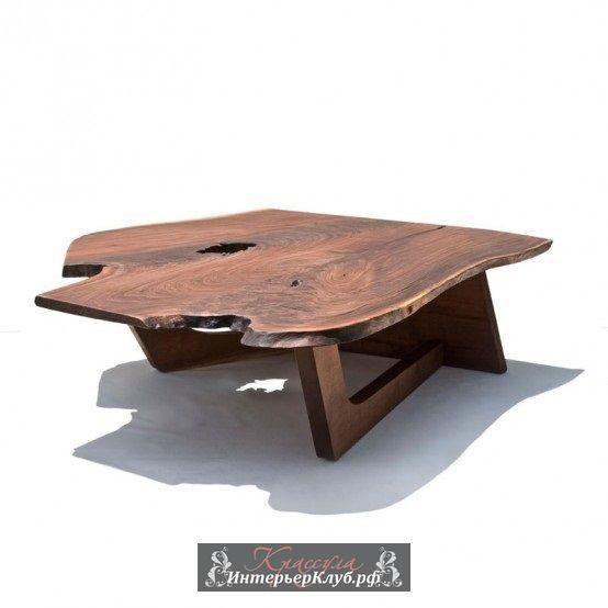 Оригинальная деревянная мебель, деревянная мебель ручной работы, необычная деревянная мебель, красивая деревянная…