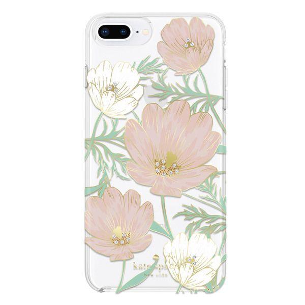 iphone 7 case gems