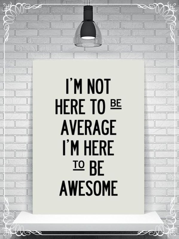 10 Encouraging Motivational Quotes #inspiration #entrepreneur #awesome