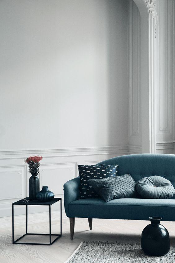 Dossier Deco Bien Choisir Son Canape Deco Canapes Tendance Deco Interieure