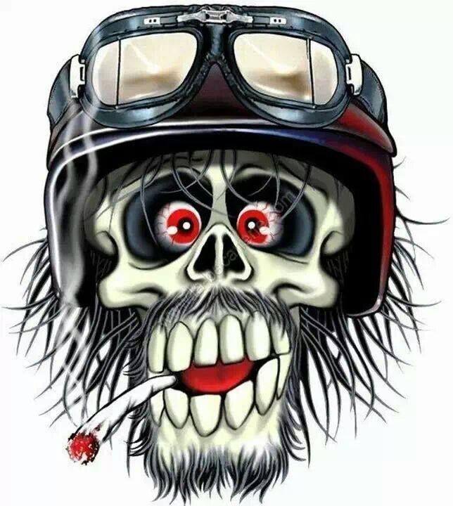 Skulls & Illuison