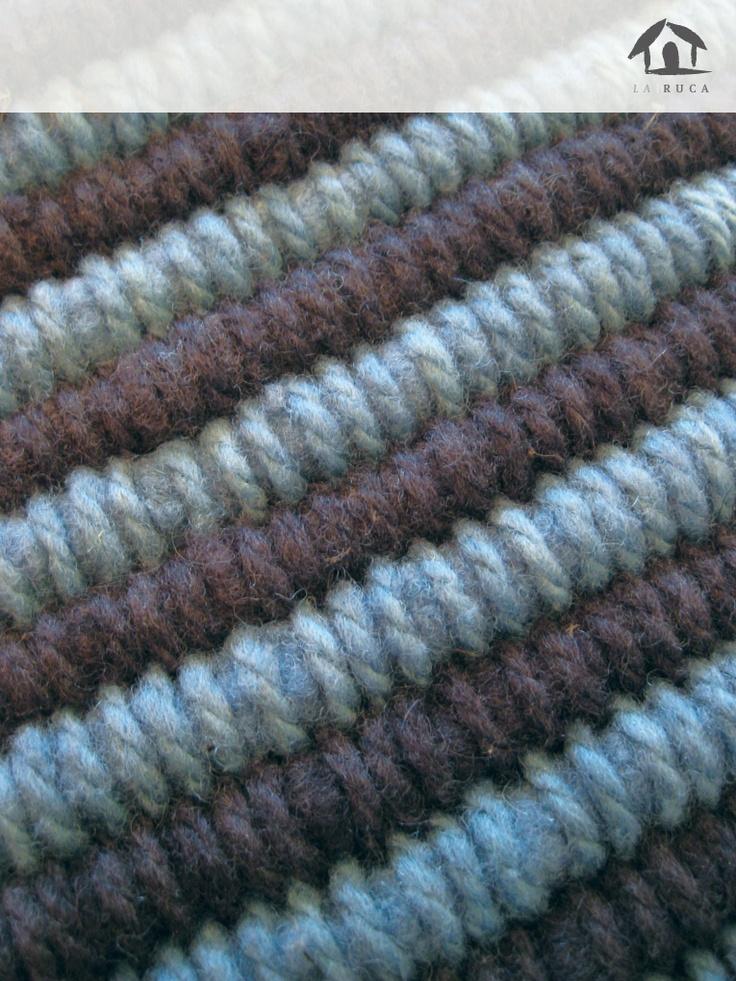 Detalle - La Ruca Decoración www.larucadecoracion.cl