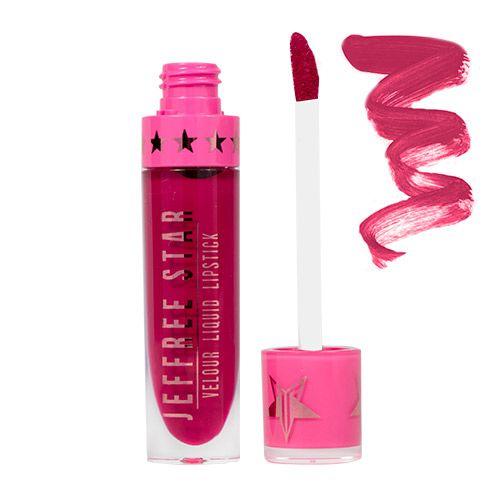 Jeffree Star Liquid Lipstick Masochist