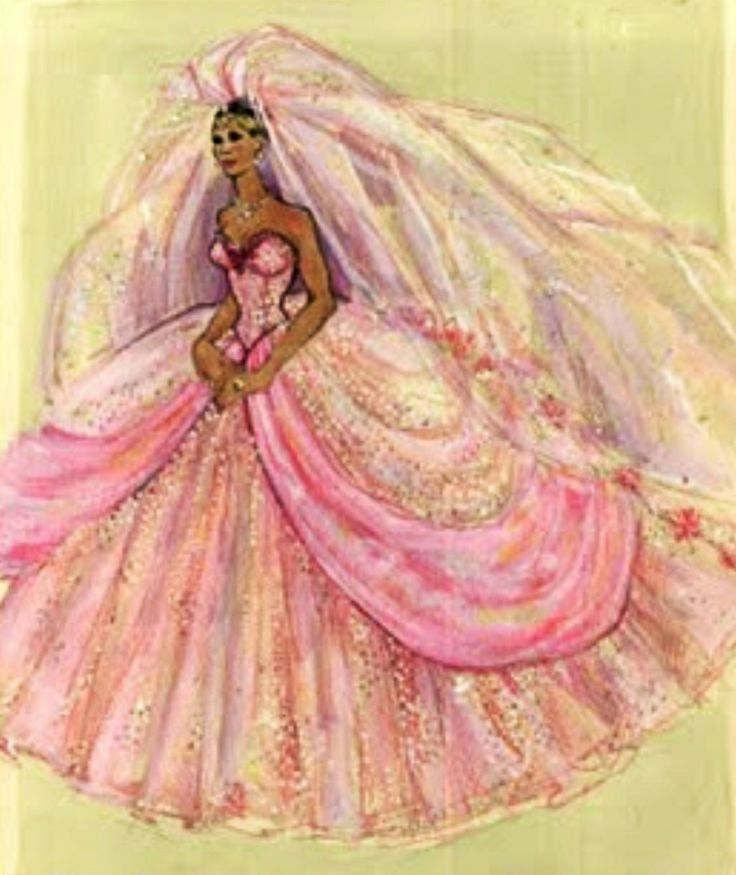 coming to america wedding dress sketch coming to america