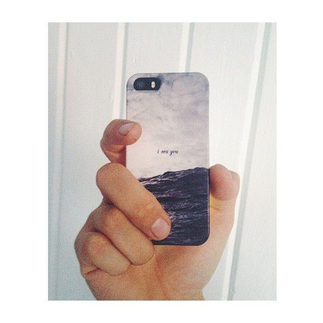 From @caseapp! Design your own #custom #iphonecase, #samsungcase or #skin at caseapp.com   se   no   dk   fi   de   co.uk   nl