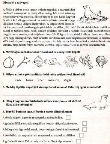FARSANGI FOGLALKOZTATÓ FELADATOK 1.-2. 0SZTÁLY - tanitoikincseim.lapunk.hu